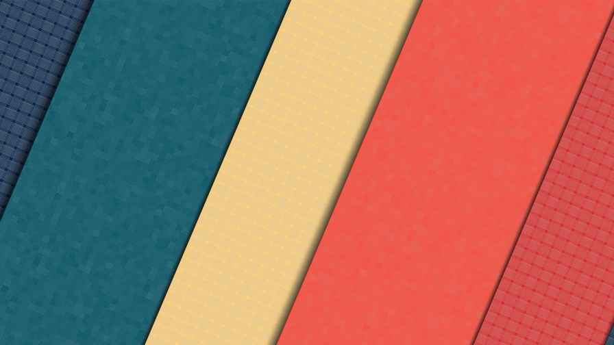 HD Wallpaper Inspired By Google Material Design 229