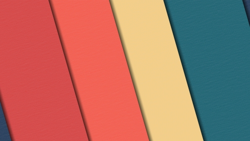 HD Wallpaper Inspired By Google Material Design 230