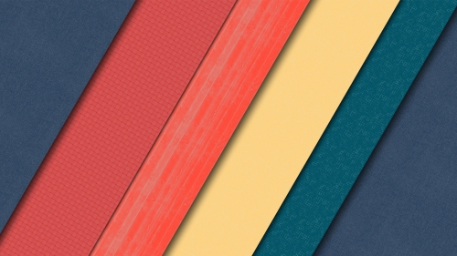 HD Wallpaper Inspired By Google Material Design 231