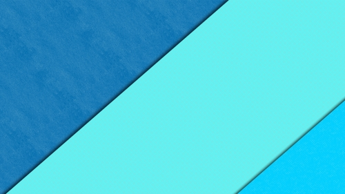 HD Wallpaper Inspired By Google Material Design 252
