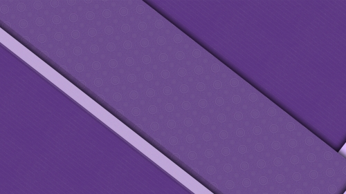 HD Wallpaper Inspired By Google Material Design 263