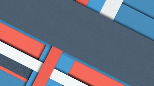 HD Wallpaper Inspired By Google Material Design 266