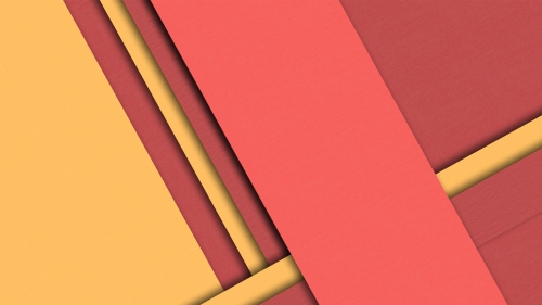 HD Wallpaper Inspired By Google Material Design 270