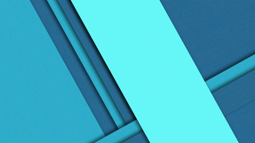 HD Wallpaper Inspired By Google Material Design 275