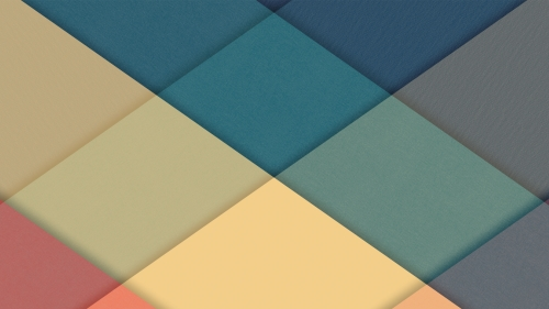 HD Wallpaper Inspired By Google Material Design 28