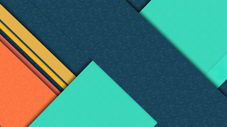 HD Wallpaper Inspired By Google Material Design 282