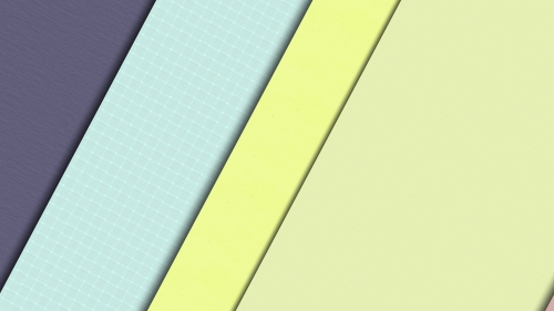 HD Wallpaper Inspired By Google Material Design 304