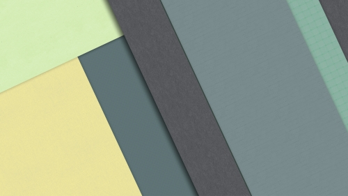 HD Wallpaper Inspired By Google Material Design 343