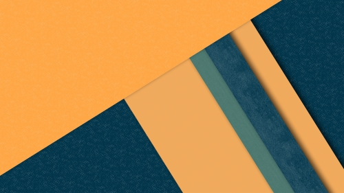 HD Wallpaper Inspired By Google Material Design 345