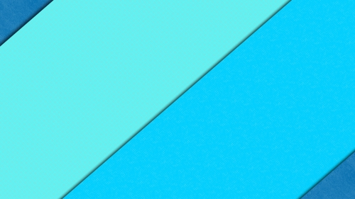 HD Wallpaper Inspired By Google Material Design 352