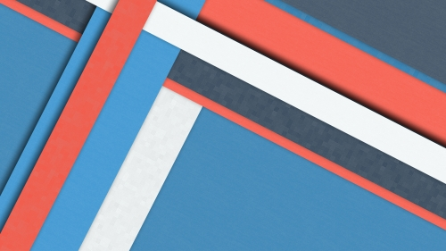 HD Wallpaper Inspired By Google Material Design 366