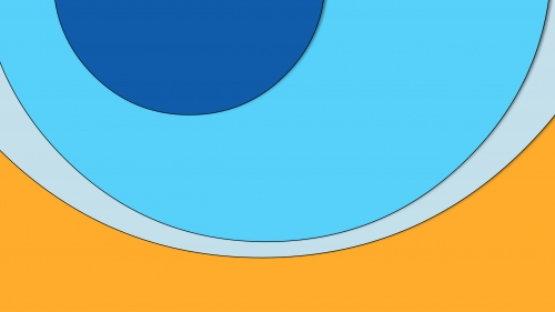 HD Wallpaper Inspired By Google Material Design 379
