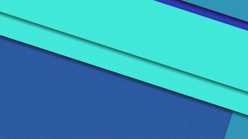 HD Wallpaper Inspired By Google Material Design 386
