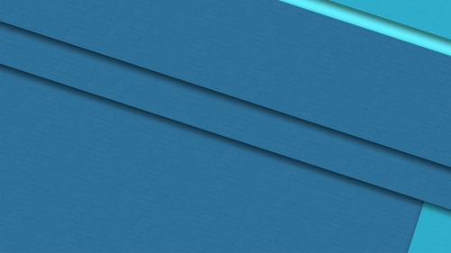 HD Wallpaper Inspired By Google Material Design 389