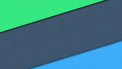 HD Wallpaper Inspired By Google Material Design 394