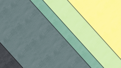 HD Wallpaper Inspired By Google Material Design 44