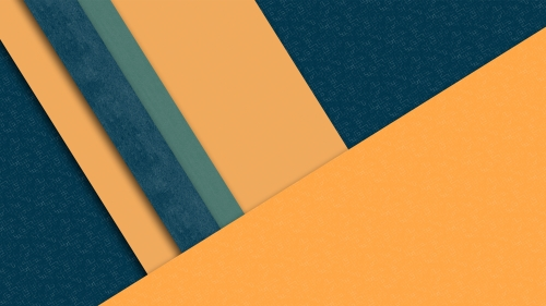 HD Wallpaper Inspired By Google Material Design 45