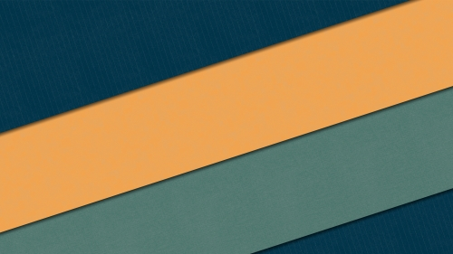 HD Wallpaper Inspired By Google Material Design 46