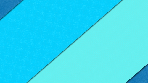HD Wallpaper Inspired By Google Material Design 52
