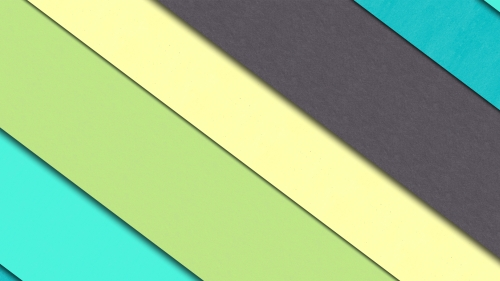 HD Wallpaper Inspired By Google Material Design 55