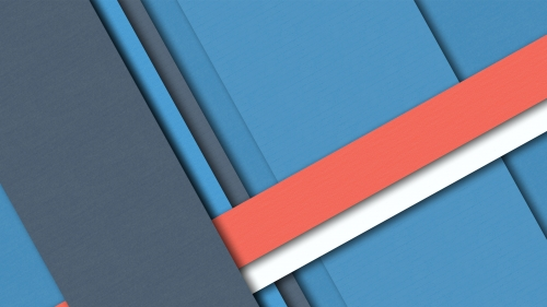 HD Wallpaper Inspired By Google Material Design 69