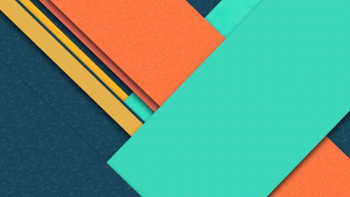 HD Wallpaper Inspired By Google Material Design 82