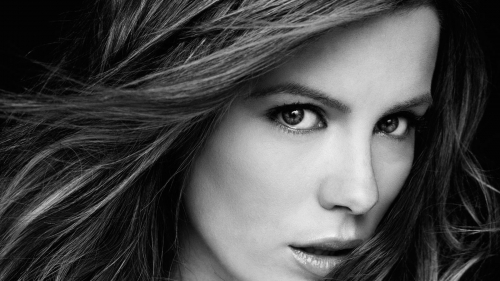 Kate Beckinsale Celebrity HD Wallpaper 8
