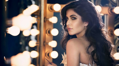 Katrina Kaif Celebrity HD Wallpaper 2