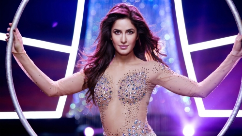 Katrina Kaif Indian Film Actress HD Wallpaper 4