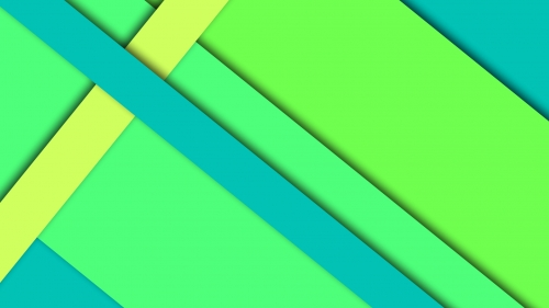 Material Design HD Background By Vactual Papers Wallpaper 1