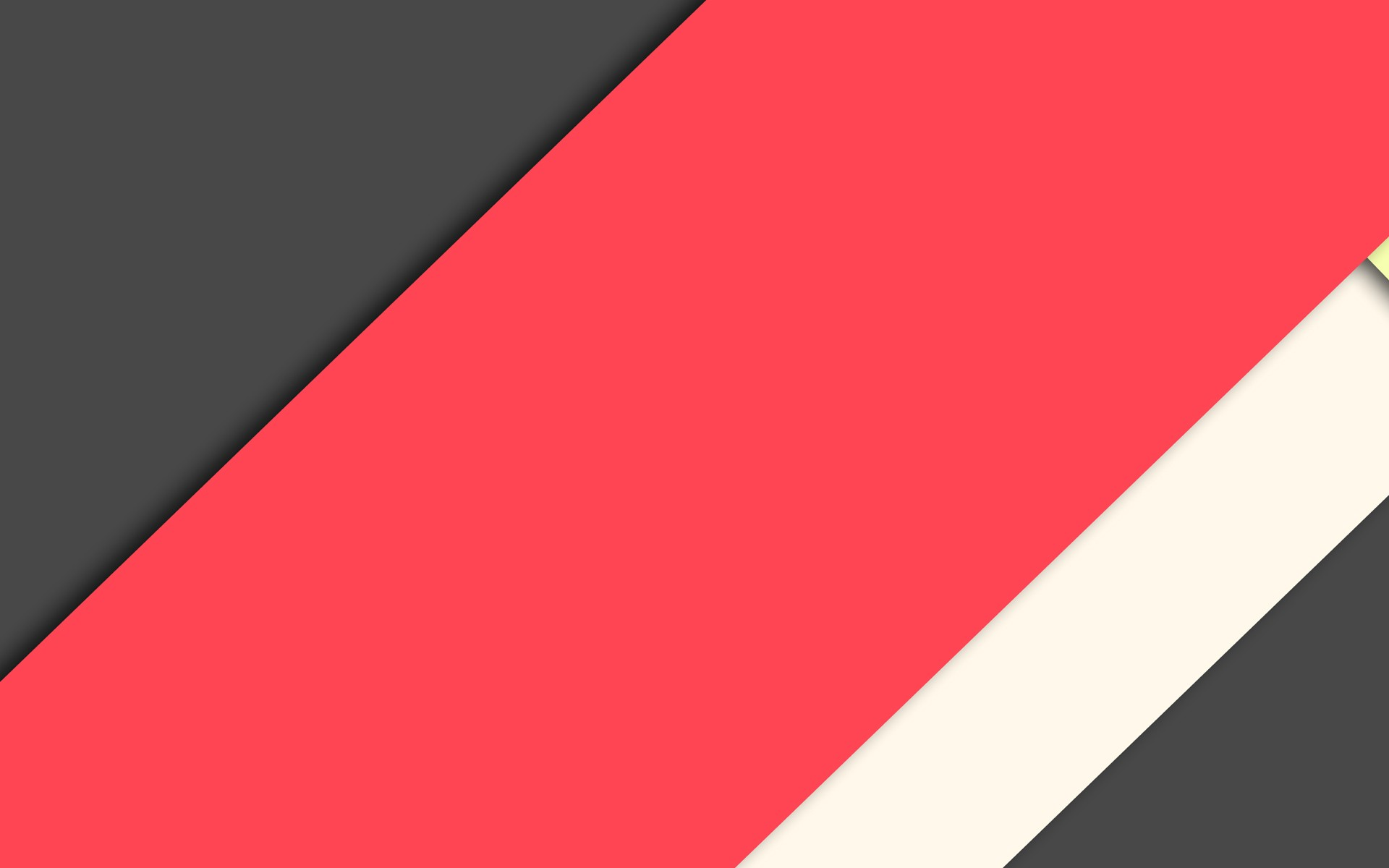 Material Design HD Background By Vactual Papers Wallpaper 107