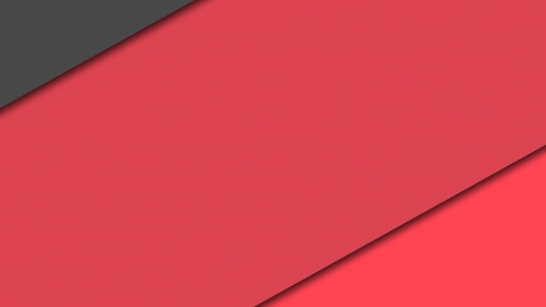 Material Design HD Background By Vactual Papers Wallpaper 117