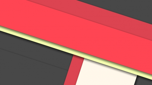 Material Design HD Background By Vactual Papers Wallpaper 118