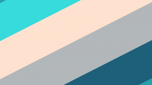 Material Design HD Background By Vactual Papers Wallpaper 144