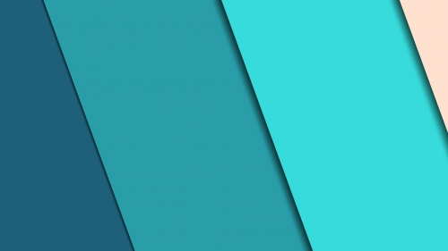 Material Design HD Background By Vactual Papers Wallpaper 146