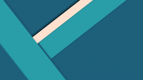 Material Design HD Background By Vactual Papers Wallpaper 148