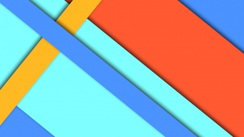 Material Design HD Background By Vactual Papers Wallpaper 15