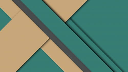 Material Design HD Background By Vactual Papers Wallpaper 152