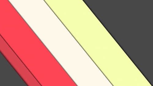 Material Design HD Background By Vactual Papers Wallpaper 189