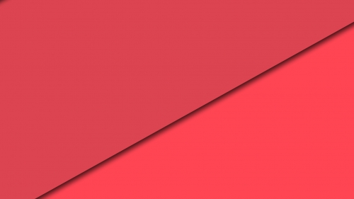 Material Design HD Background By Vactual Papers Wallpaper 191