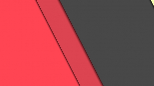 Material Design HD Background By Vactual Papers Wallpaper 193
