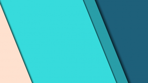 Material Design HD Background By Vactual Papers Wallpaper 213