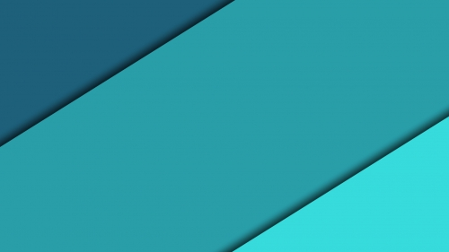 Material Design HD Background By Vactual Papers Wallpaper 221