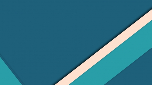 Material Design HD Background By Vactual Papers Wallpaper 222