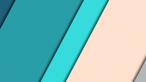 Material Design HD Background By Vactual Papers Wallpaper 223
