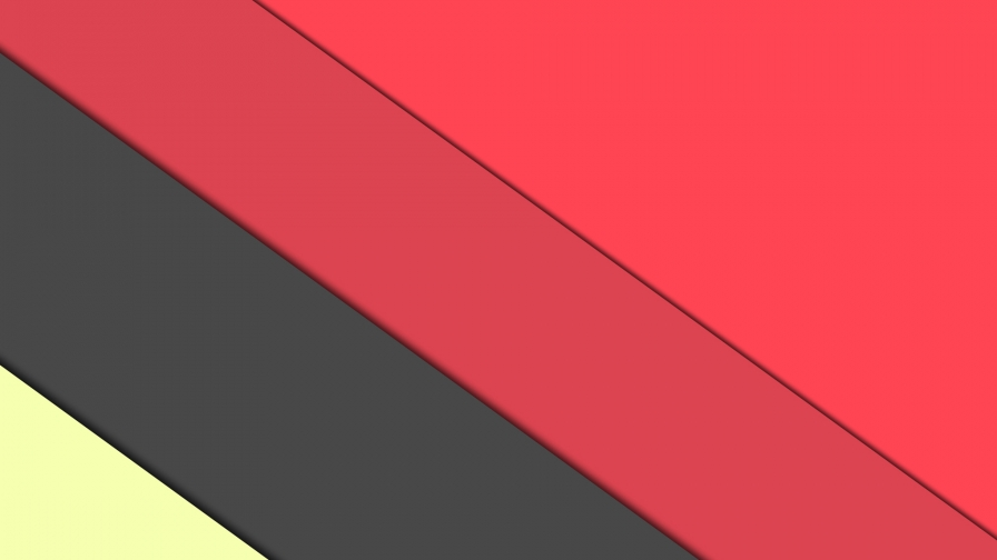 Material Design HD Background By Vactual Papers Wallpaper 228