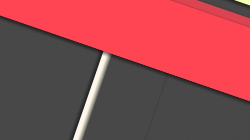 Material Design HD Background By Vactual Papers Wallpaper 238