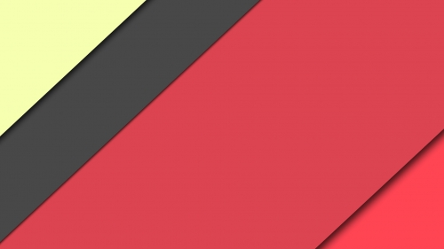 Material Design HD Background By Vactual Papers Wallpaper 242