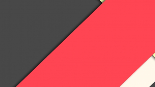 Material Design HD Background By Vactual Papers Wallpaper 258