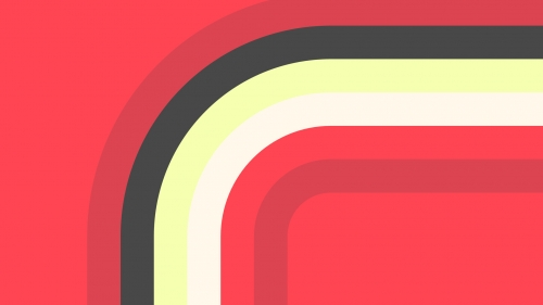 Material Design HD Background By Vactual Papers Wallpaper 265